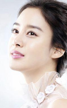Cute Korean, Korean Girl, Korean Beauty, Asian Beauty, Beautiful Asian Girls, Beautiful Women, Kim Tae Hee, Kim Ji Won, Korean Actresses