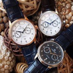 Melbourne Watch Company