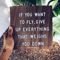 Letter Board | Inspirational quotes | motivational quotes | motivation | personal growth and development | quotes to live by | mindset | self-care | strength | courage | You are enough | passion | dreams | goals | Journeystrength | Encouraging words #InspirationalQuotes | #motivationalquotes | #quotes | #quoteoftheday | #quotestoliveby | #quotesdaily
