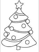 Pintar per pintar Sapin de Noel - impressió de dibuix Christmas Tree Coloring Page, Christmas Coloring Sheets, Christmas Tree Drawing, Colorful Christmas Tree, Christmas Colors, Christmas Templates, Christmas Printables, Christmas Activities, Christmas Crafts