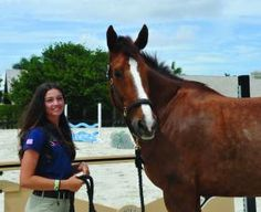 Road To The Olympics: Reed Kessler - in her own words - great read what an amazing young lady!