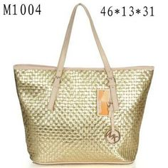$78 Michael Kors Months Promotion 10035 : Michael Kors Outlet Online #Christmas #thanksgiving #Holiday #quote