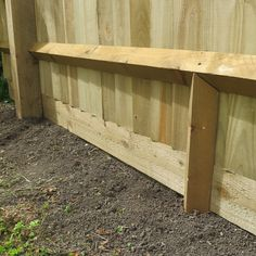 Close board fence - construct it yourself, try the Hartwell Fencing calculator to find out what you'll need