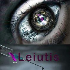 Leiutis