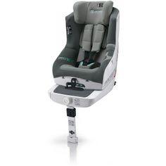 CONCORD ABSORBER XT (ISOFIX) La silla de auto de Grupo 1 Concord Absorber XT es una muy buena elección para niños pequeños de entre 9 y 18kg de peso. Cuenta con Isofix y pata de apoyo, y un sinfín de detalles para facilitarte los viajes con niños pequeños.