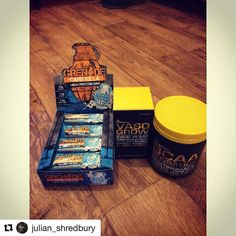 #Repost @julian_shredbury with @repostapp  @tnutrition sorting me out with some new supplements  Loving all the @dedicatednutrition supps atm really good quality. #supplements #protein #pump #bcaa #tnutrition #liverpool - www.t-nutrition.com Bodybuilding Supplements and Sports Nutrition