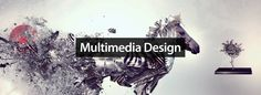 Do you want to accomplish a fine career in game designing? Check out the list of multimedia courses in hyderabad and choose the best that suits your passion.