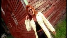 Jo Dee Messina - Because You Love Me (Official Music Video) - YouTube