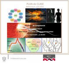 Sexualidad Humana 2015 BGC Reformado | Juan M. Montes Hdez - Academia.edu