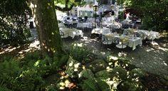 Die Krone Sihlbrugg ist eine Reise wert. Eines meiner Lieblingsrestaurants. Restaurants, Wine, Plants, Viajes, Restaurant, Plant, Planets