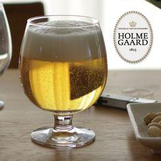 【楽天市場】HOLMEGAARD ホルムガードDet danske Glas Beer Glassデットダンスクグラス ビアグラス #4307213ビールジョッキ/発泡酒/北欧【送料区分番号1】:Shinwa Shop 楽天市場店 White Wine, Alcoholic Drinks, Beer, Tableware, Glass, Root Beer, Ale, Dinnerware, Drinkware
