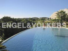 NEUE IMMOBILIE DER WOCHE: Luxuriöses Apartment in erster Linie zum Meer #ibiza http://www.engelvoelkers.com/es/ibiza/san-carlos/luxurioumlses-apartment-in-erster-linie-zum-meer-w-00bsdy-550006.105845_exp/?startIndex=1&businessArea=&q=&facets=bsnssr%3Aresidential%3Bcntry%3Aspain%3Bdstrct%3Aibiza%3Blcncr%3Asan_carlos%3Bobjcttyp%3Acondo%3Brgn%3Aibiza%3Btyp%3Abuy%3B&pageSize=10&language=de&elang=de