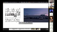 Guest Lecture: The Value of Pre-Visualization & Storyboards - YouTube