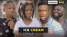Download COMEDY: ICE CREAM - Episode 306 (Mark Angel Comedy) #Wapbaze #fashion #health #Africa #sex #finance #boobs #breast #naked #baby #life#keto #money #love #singles Mark Angel is a Nigerian Comedian and has a New Comedy which he titled ICE CREAM - Episode 306 (Mark Angel Comedy). watch and enjoy. Mark Angel Comedy Episode Angel Episodes, All Names, New Comedies, Latest Video, Viral Videos, Comedians, Music Videos, Finance, Comedy