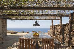 pantelleria voli charter