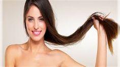 Поделиться Твитнуть + 1 Отпр. по эл. почте Эксперты з Ассоциации по защите волос (Америка) подобрали целый перечень продуктов, являющихся хорошими средствами от выпадения ...