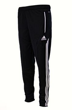 I want these Adidas 'condivo' pants soo badly . Soccer Outfits, Dope Outfits, Urban Outfits, Outfits For Teens, Sport Outfits, Tomboy Fashion, Fashion 101, Love Fashion, Fashion Outfits