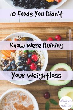 These food weight loss tips are really helpful! I'm happy I found these great healthy food for weight loss tips! Now I have some good nutrition for weight loss ideas! #Macarons&Mochas #WeightlossFoods Weight Loss Plans, Weight Loss Tips, Healthy Food, Healthy Recipes, I'm Happy, Fitness Goals, Mocha, Macarons, Nutrition