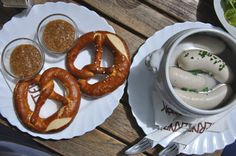 Bavarian food (Not available at Bavarian Lodge) Bavarian Food, Bavarian Recipes, Food Ideas, German, Tattoos, Deutsch, German Language, Irezumi, Tattoo