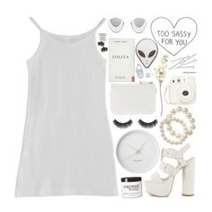"""""""Other"""" by tatiana-m-evans ❤ liked on Polyvore featuring art"""