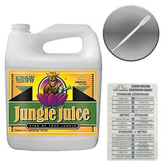JobeS Tree Fertilizer Spikes 555 Spike Organic -- Click image to review more details.(This is an Amazon affiliate link and I receive a commission for the sales)