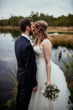 Hochzeiten | Tobias Hage Online Galerie, Wedding Dresses, Fashion, Printing Photos, Finding Someone Quotes, Small Moments, Nice Asses, Bridal Dresses, Moda