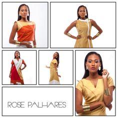 Feliz dia Da Mulher✨ Happy Women's Day✨ #rosepalhares