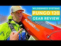 Wilderness Systems, Recreational Kayak, Kayaking, Baseball Cards, Youtube, Kayaks, Youtubers, Youtube Movies