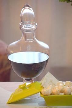 Wine Decanter, Barware, Coffee Maker, Kitchen Appliances, Blog, Coffee Maker Machine, Diy Kitchen Appliances, Coffee Percolator, Home Appliances