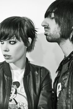 crystal castles3 Crystal Castles Mini US, UK and European Tour. Download lyrics