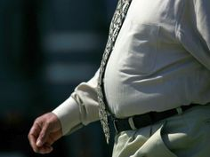 Além de um problema de saúde pública, a obesidade é, também, u problema econõmico para muitos países! http://exame.abril.com.br/economia/noticias/obesidade-pode-ter-impa-na-economia-no-mexico-eua-e-russia