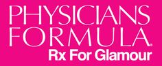 New 2016 physicians formula products!!!!
