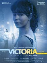 Victoria film complet, Victoria film complet en streaming vf, Victoria streaming, Victoria streaming vf, regarder Victoria en streaming vf, film Victoria en streaming gratuit, Victoria vf streaming, Victoria vf streaming gratuit, Victoria streaming vk,
