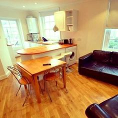 New to @Citybaseapts Riviera Apartments London - You deserve more than just a hotel room #ServicedApartments #Selfcatering #Travel #Instatravel #London