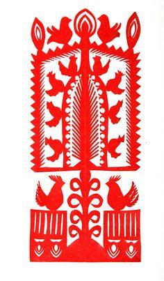 Animalarium: Polish Papers