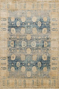 Loloi Rugs Anastasia AF-09 Rugs | Rugs Direct