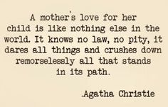 """Looking for the best mother and daughter quotes? Check out our collection of the best quotes and sayings below. Top Mother Daughter Quotes """"A mother is a daughter's best friend. My Children Quotes, Quotes For Kids, Quotes To Live By, Protecting Children Quotes, Mommy Quotes, Family Quotes, Life Quotes, Mama Bear Quotes, Daddy And Son Quotes"""