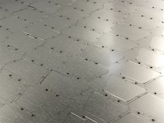 Whether we are laser cutting or CNC punching galvanised steel, stainless or aluminium we will always select the best process for you. Jobs can often be run on machines to speed up production and easy work flow. Ask us for a quote and we will be happy to help you with your next sheet metal project. Sheet Metal Jobs, Steel Sheet Metal, Galvanized Steel Sheet, Easy Work, Laser Cutting Machine, Metal Projects, Copper And Brass, Light Fittings, Metal Working