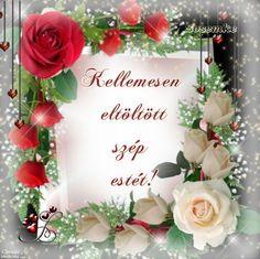 Floral Wreath, Wreaths, Home Decor, Garlands, Flower Crowns, Door Wreaths, Deco Mesh Wreaths, Interior Design, Home Interiors