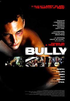 """Bully"" - Larry Clark"