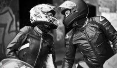 #motorcycles #motorbikes #motorbiker