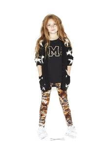 208b779c9 New arrivals - Girls Clothes- Urban design and high quality kids clothes.  Well Dressed KidsFriends FashionUrban OutfitsBaby ...