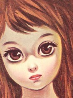 900 best big eyes images on pinterest in 2018 big eyes bigger
