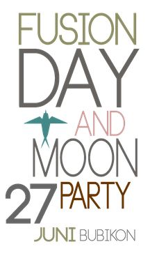 fusionday and moonparty bubikon - fusiondays Webseite! My Friend, Have Fun, Calm, Website, Weaving