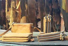 Valee 3pocket everyday bags