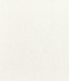 """White Bull Denim Fabric at onlinefabricstore.net for $7.75/ Yard. Content:100% Cotton Width:60"""" Weight:9 Oz Per Square Yard"""