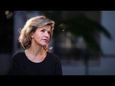 In this affectuous and affirming Festival Portrait, violinist Anne-Sophie Mutter discusses the importance of music as a social tool and traces the impact it . Herbert Von Karajan, Anne Sophie Mutter, Wiener Philharmoniker, Peace And Security, International Festival, The Thing Is, Four Seasons, Human Rights, Interview