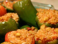 peperoni-verdi-ripieni