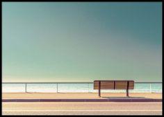 Trendig fotokonst, posters och tavlor med fotografier hos Desenio.