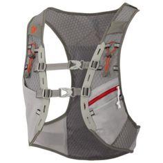 What a great idea!   Fluid™ Race Vest | 081 | R